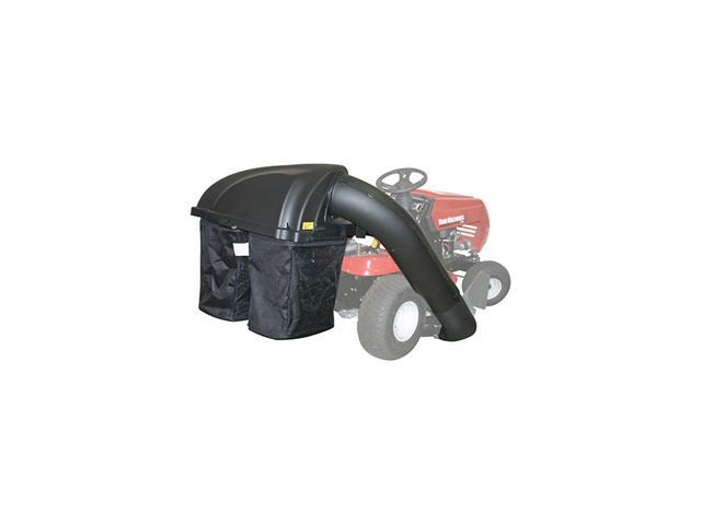 Recolhedor Grama  S p/ tratores MTD série S  229 LTS Bolsa removivel