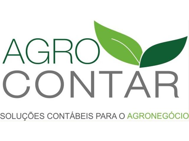 Consultoria Contábil - Agrocontar