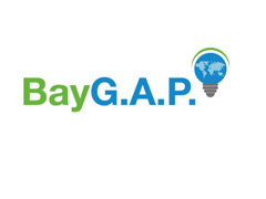 Treinamento Bay G.A.P - Petrus Saponara - 0