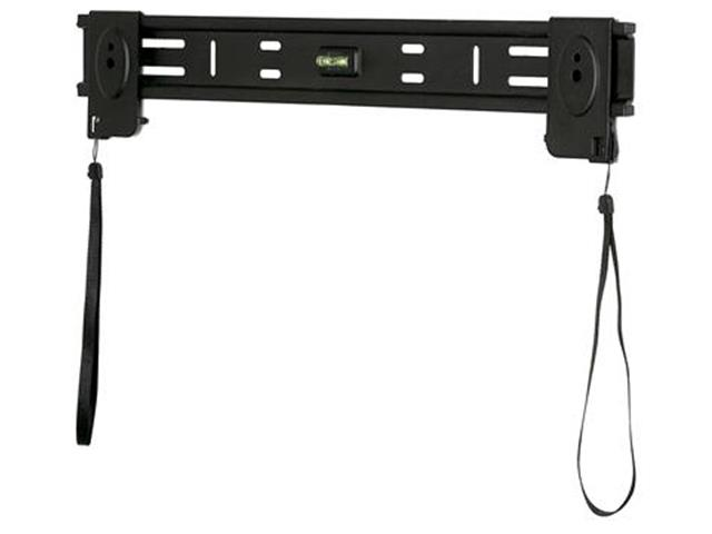 Suporte Plano Multilaser para TV LED e LCD de 32 Até 50 Pol.