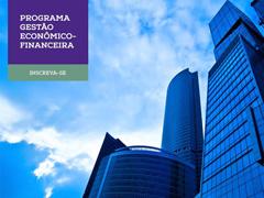 Curso Gestão Econômico-Financeira
