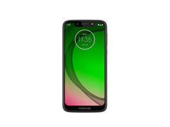 "Smartphone Motorola Moto G7 Play 32GB Dual Tela 5.7""Câm 13MP 4G Ouro - 2"
