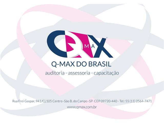 Auditoria Contábil