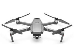Drone DJI Mavic 2 Zoom Fly More Kit