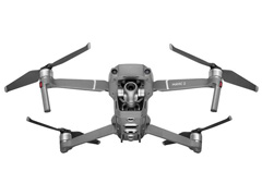 Drone DJI Mavic 2 Zoom Fly More Kit - 1