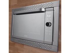 Forno Elétrico Digital de Embutir Decorato Gourmet 44 Lts Inox - 2