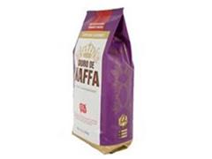 Café Ouro de Kaffa Gourmet Torrado e Moído 500g (12 unidades) - 1