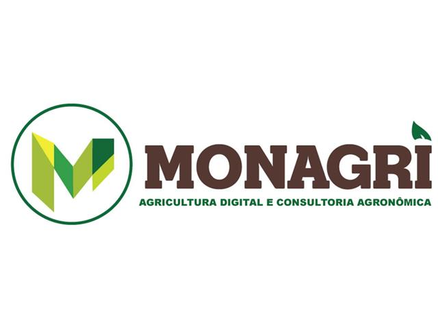 Agroespecialista - Mauricio Nicocelli Netto