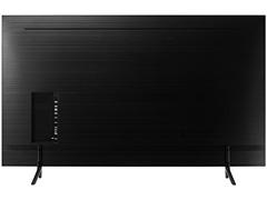 "Smart TV LED 65"" Samsung Ultra HD 4K HDR c/Conv.TV Digital 3 HDMI 2USB - 8"