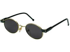 Óculos de Sol Unissex Tamanho Único Opus Preto - 1