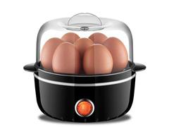 Cozedor de Ovos Mondial Steam Cook Easy Egg - 2