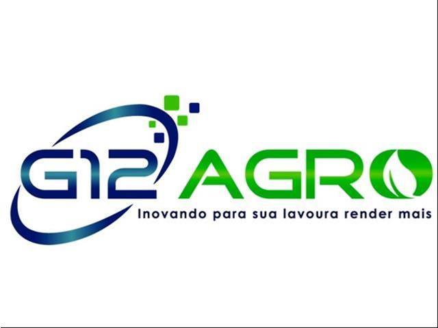Palestra técnica sobre Silagem ou Pastagem - G12 Agro