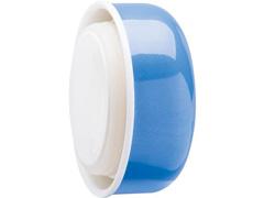 Pote Térmico Infantil Tramontina Le Petit para Alimentos Azul 400ml - 2