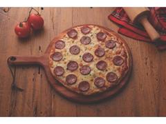 Tábua para Pizza Tramontina 42 x 30 cm - 2