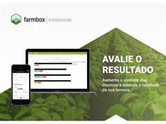 Farmbox - 3