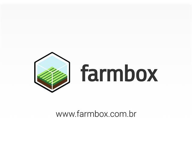Farmbox