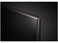 "Smart TV LED 43"" LG Full HD ThinQ AI TV HDR webOS 4.0 Wi-Fi 2HDMI 1USB - 2"