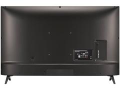"Smart TV LED 43"" LG Full HD ThinQ AI TV HDR webOS 4.0 Wi-Fi 2HDMI 1USB - 5"