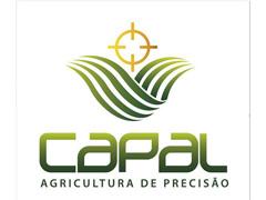 Agricultura de Precisão Condutividade elétrica (VERIS CE) - CAPAL