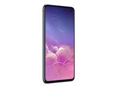 """Smartphone Samsung Galaxy S10e 128GB Tela 5.8"""" 6GB RAM 12+16MP Preto - 4"""