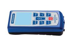 Medidor de Distância à Laser Tramontina Alcance 80 Metros - 1
