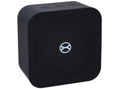 Caixa de Som Bluetooth Xtrax Pocket Preto