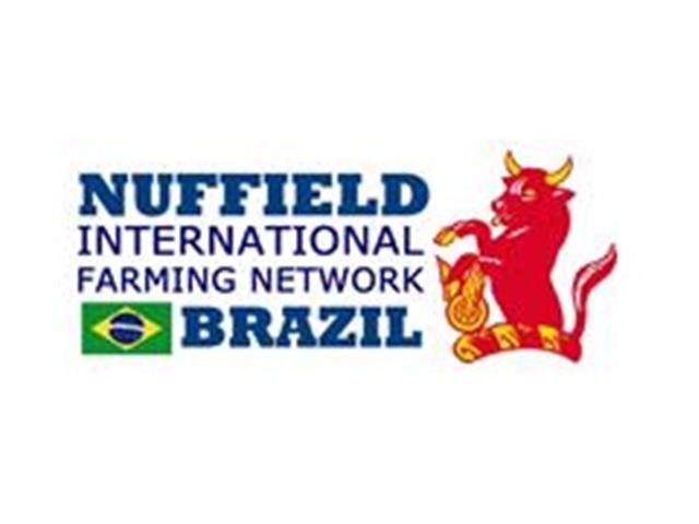Programa Nuffield International Farming Network - 3º Modulo