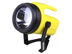 Holofote 4.8 V Tramontina em ABS Reforçado com Lâmpada de Krypton