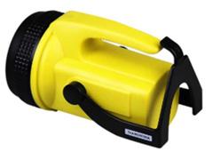 Holofote 4.8 V Tramontina em ABS Reforçado com Lâmpada de Krypton - 1