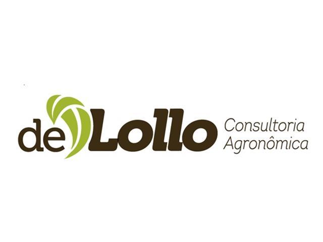 Consultoria Agronômica - Keuly de Lollo