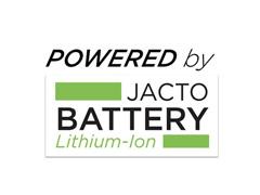 Pulverizador Costal PJBC-8 Litros Jacto - 3
