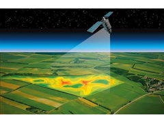 AD - Monitoramento através de Agrodigitalização