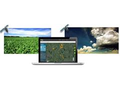 AD - Monitoramento através de Agrodigitalização - 1