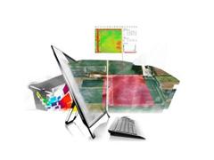 AD - Monitoramento através de Agrodigitalização - 4