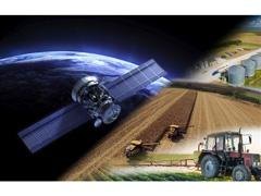AD - Monitoramento através de Agrodigitalização - 5