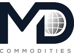 Palestra Perspectivas e Tendências no Mercado - MD Commodities