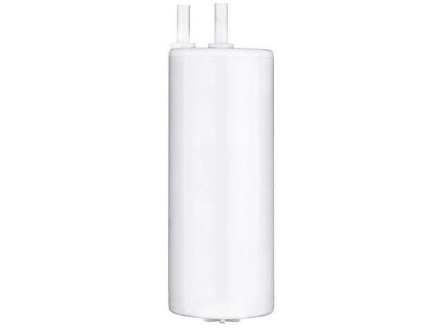 Filtro de Reposição para Purificador de Água Cadence Aquapure FIL102