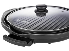 Grill Cadence Perfect Taste 1250W - 1