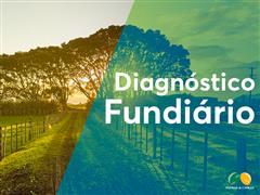 Diagnóstico fundiário - Safras e Cifras