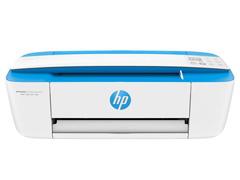 Impressora Colorida Multifuncional HP Deskjet Ink Advantage 3776