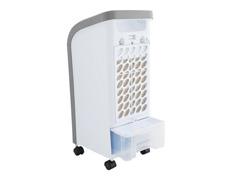 Climatizador de Ar Britânia BCL01F Branco 3 Velocidades 220V - 3