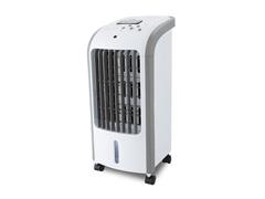 Climatizador de Ar Britânia BCL01F Branco 3 Velocidades 220V