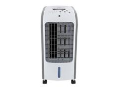 Climatizador de Ar Britânia BCL01F Branco 3 Velocidades - 1