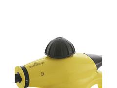 Higienizador Vaporizador Britânia Vapor Express 1000W - 3