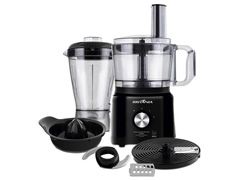 Multiprocessador Britânia All In One BMP900P 900W