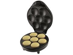 Máquina de Cupcake Britânia Cupcake Maker 3 com Acessórios - 2