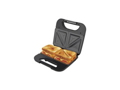 Sanduicheira Toast Britânia BGR02P 2 Sanduíches de Uma Vez 750W - 2