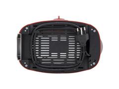Torradeira Elétrica Britânia Tosta Pane Vermelha 800W - 3
