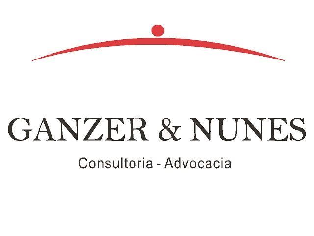 Consultoria e Assessoria em PPR e PLR - Ganzer e Nunes