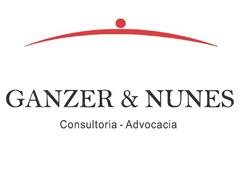 Consultoria e Assessoria em PPR e PLR - Ganzer e Nunes - 0